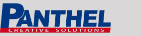 Panthel Creative Solutions